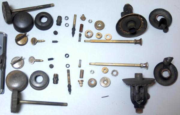 Phoebus_radius_parts_2