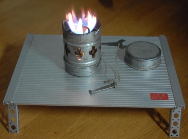 Loma_burning_2