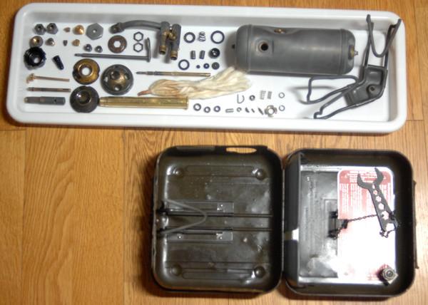 Enders_9061_parts01