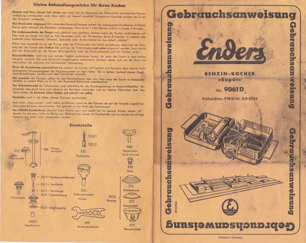 Enders_9061d_torisetu01