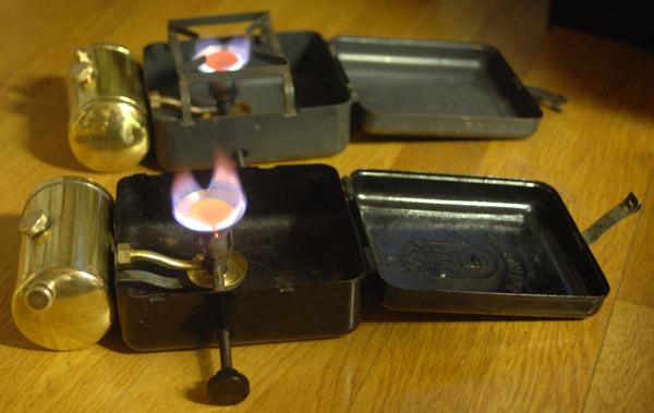 Campus_nr5_burning_yoko