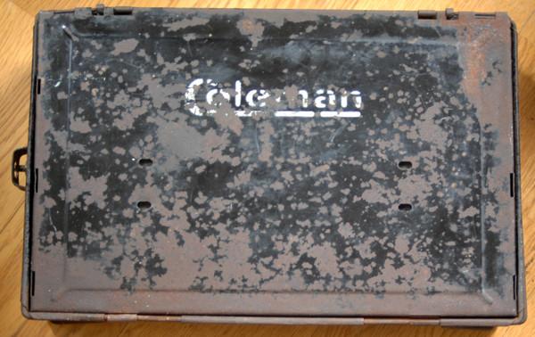 Coleman_no1_case