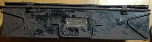Coleman_no1_case_yoko