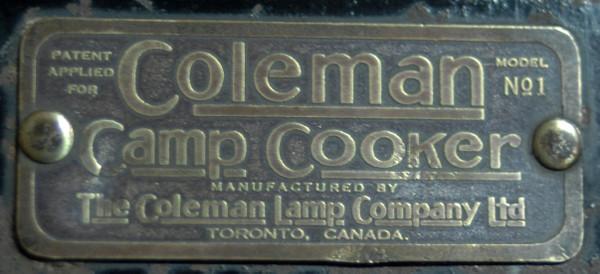 Coleman_no1_meiban
