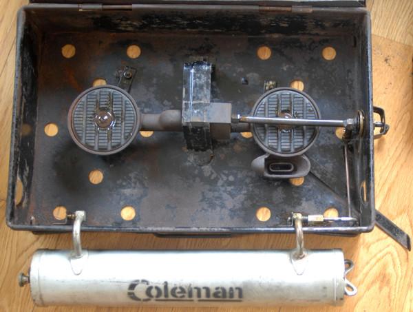 Coleman_no1_open