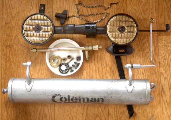 Coleman_no1_assemble