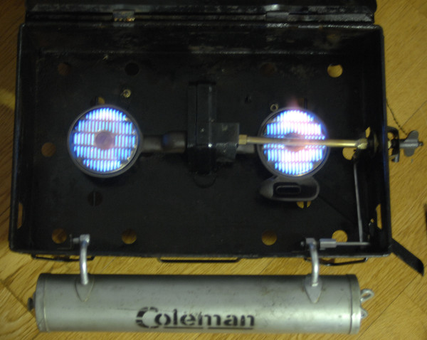 Coleman_no1_burning_ue