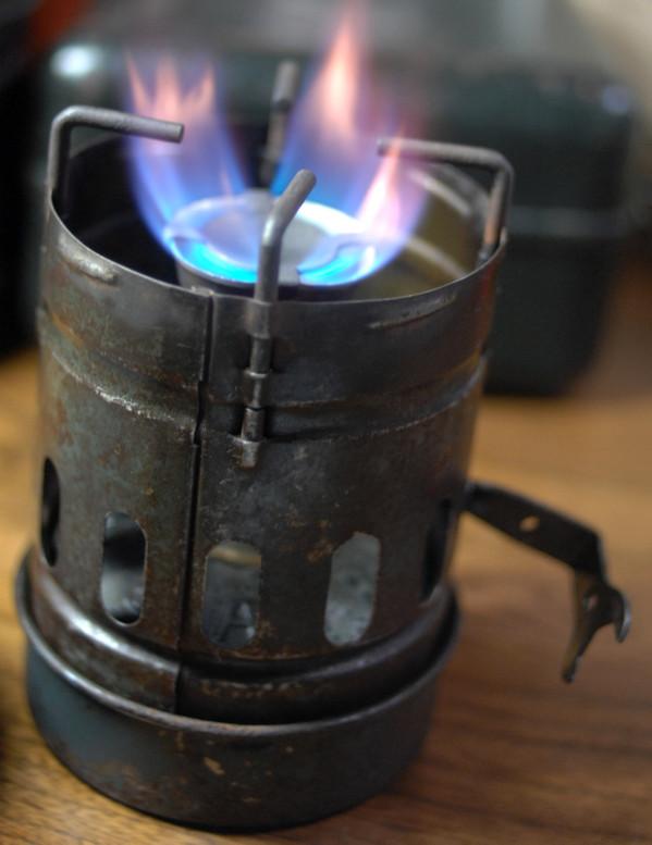 Arara37_burning