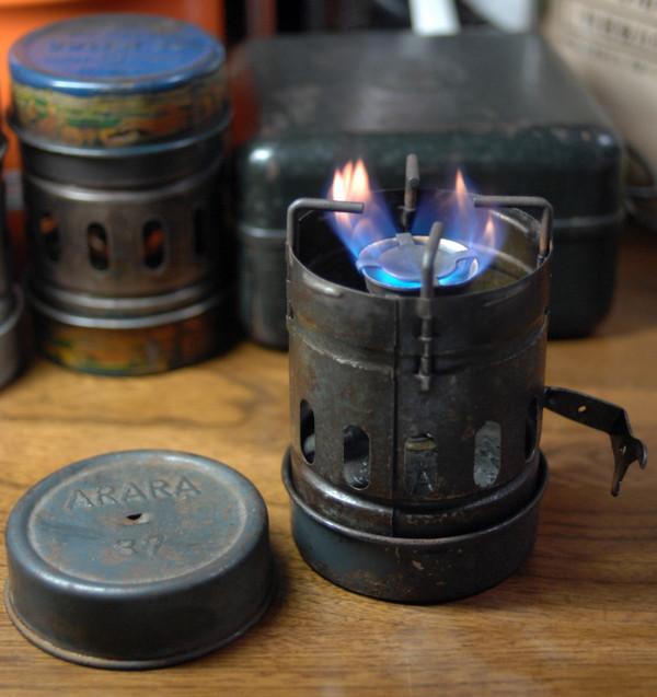 Arara37_burning02