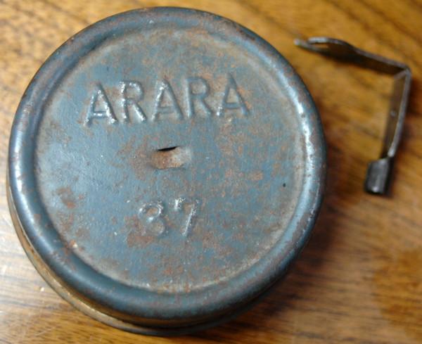 Arara37_cap