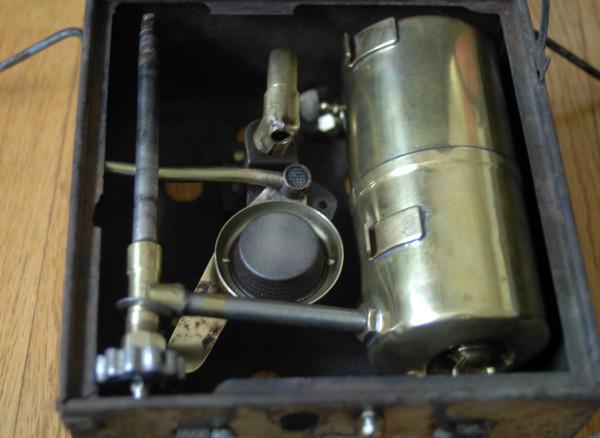 Primus76_in_case