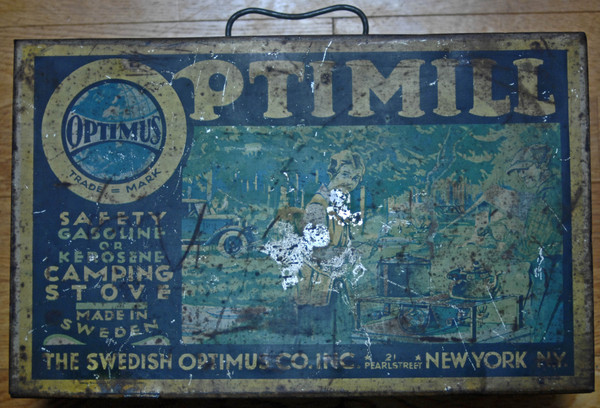 Optimus_optimill_case