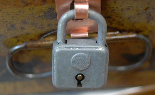 Optimus_optimill_padlock02